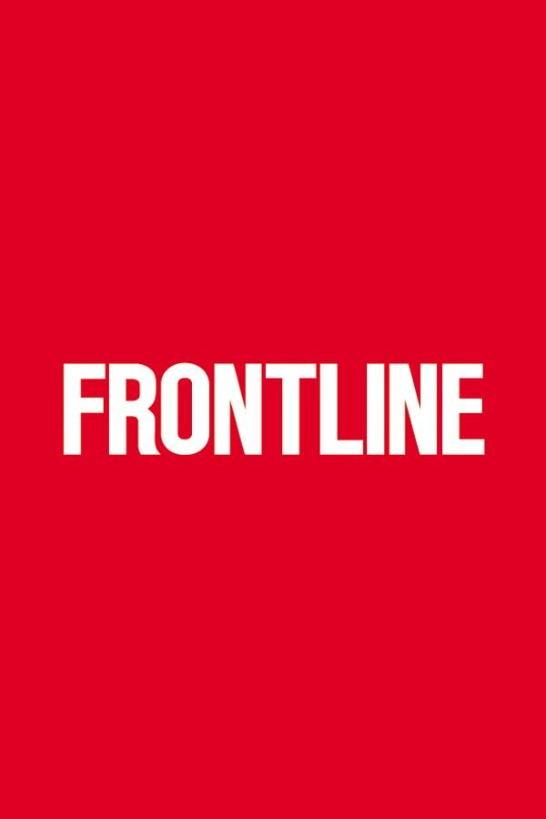 FRONTLINE on FREECABLE TV