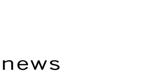 KRWG Newsmakers
