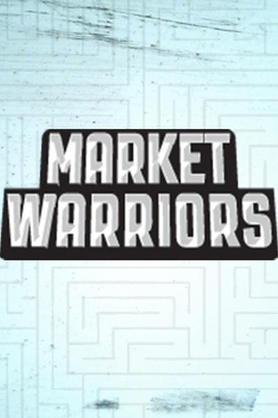 Market Warriors