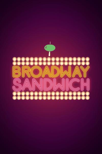Broadway Sandwich
