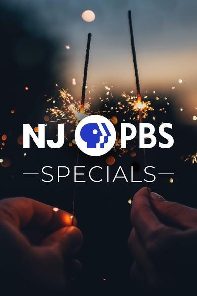 NJ PBS Specials