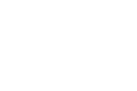 Cooking in Concert