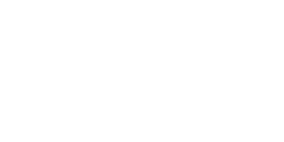 The Tenth Inning