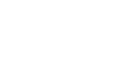 Homeland: Immigration in America