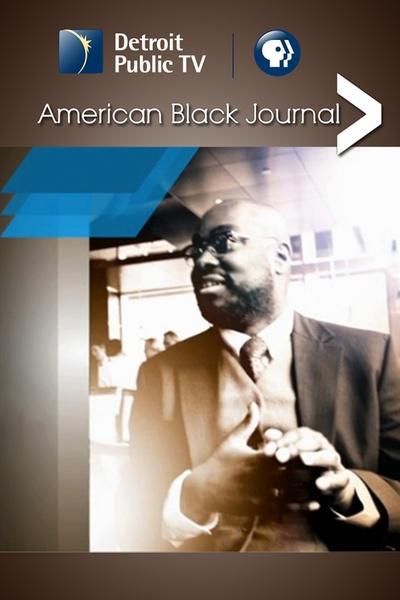 American Black Journal