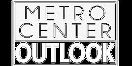 Metro Center Outlook