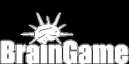 BGSU Brain Game