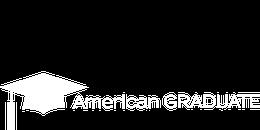 American Graduate: Teacher Wall