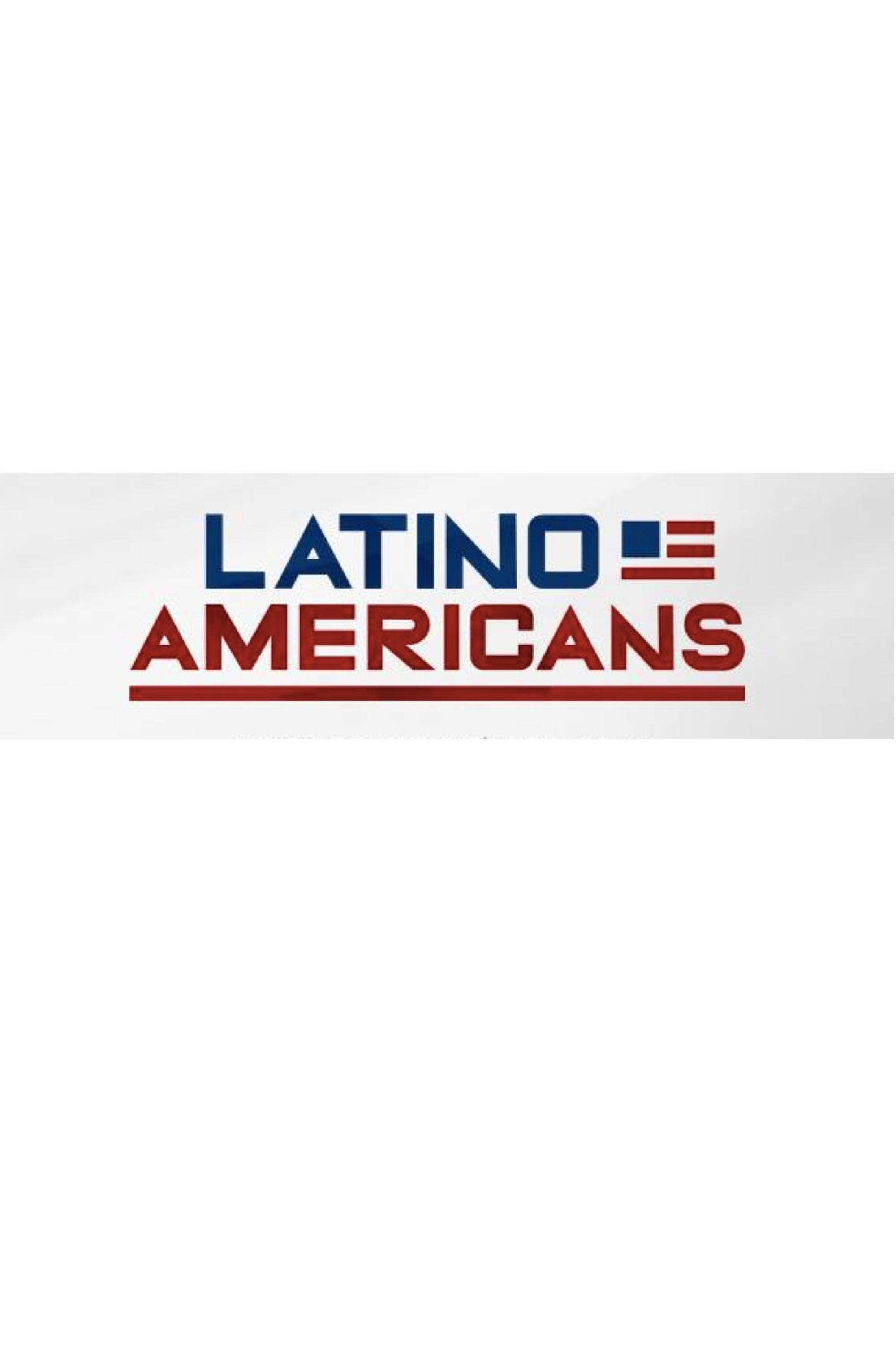 Latino Americans on FREECABLE TV