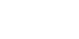 National Salute to Veterans