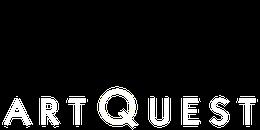 ArtQuest