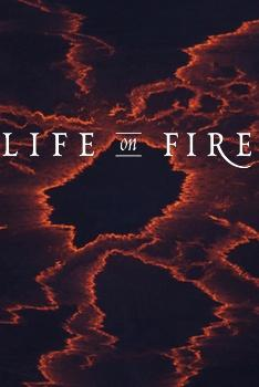 Life on Fire on FREECABLE TV