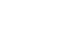 Long Story Short with Leslie Wilcox