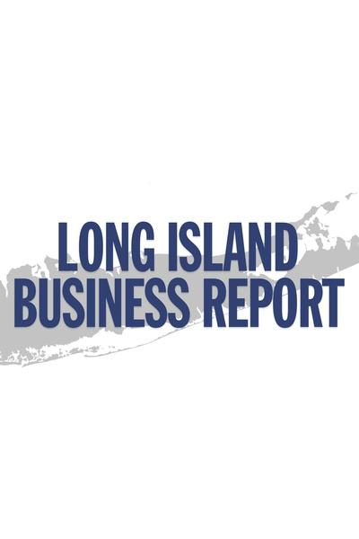 Long Island Business Report