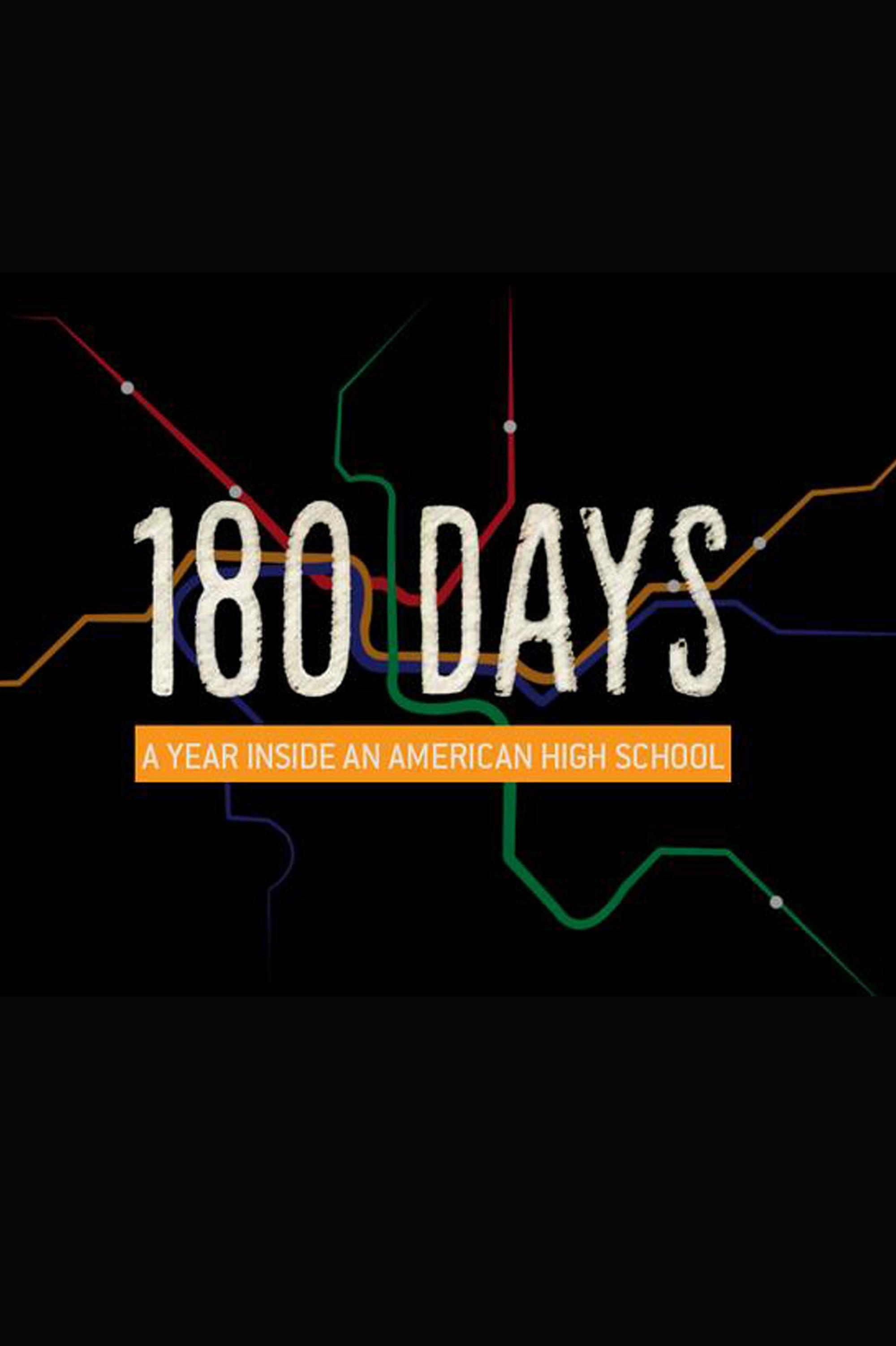 180 Days on FREECABLE TV