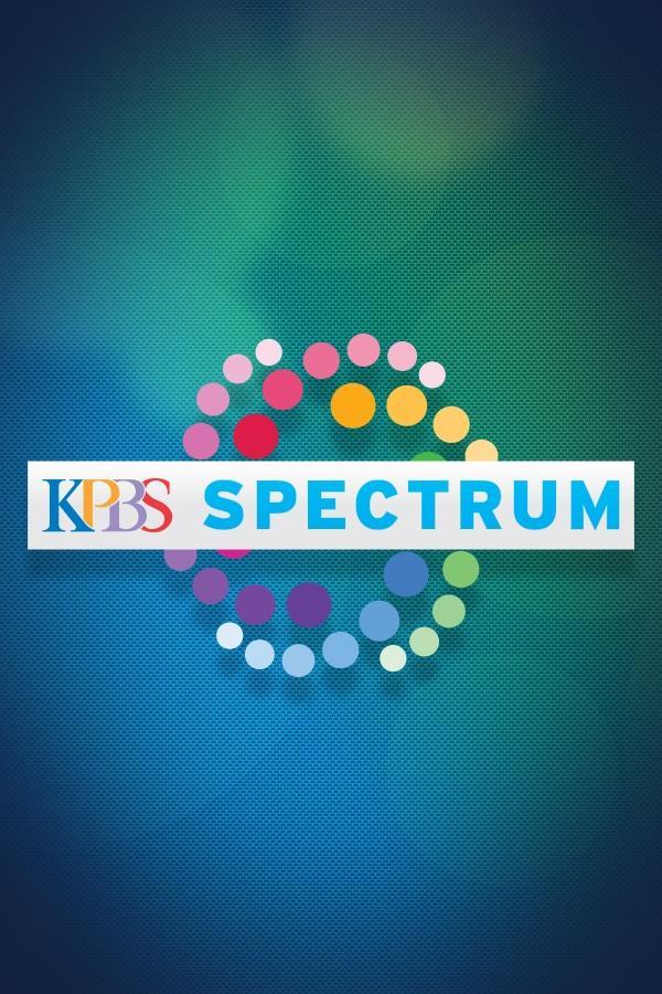 SPECTRUM | PBS