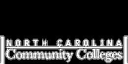 North Carolina Community Colleges
