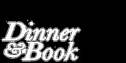 Dinner & A Book