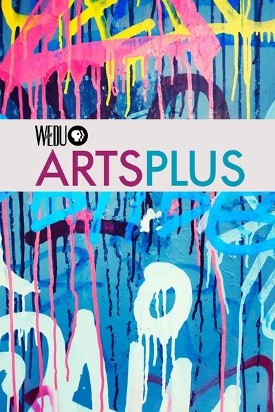 WEDU Arts Plus