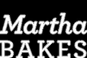 Martha Bakes