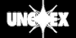 UNC-EX