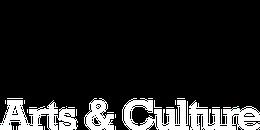 DPTV Arts & Culture