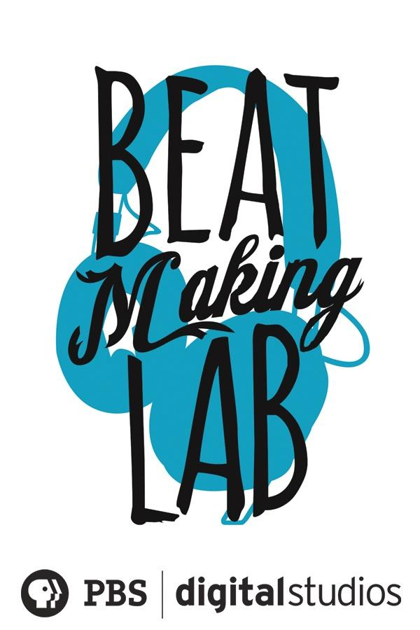 Beat Making Lab on FREECABLE TV