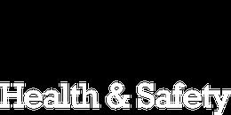 DPTV Health & Wellness