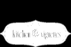 Kitchen Vignettes