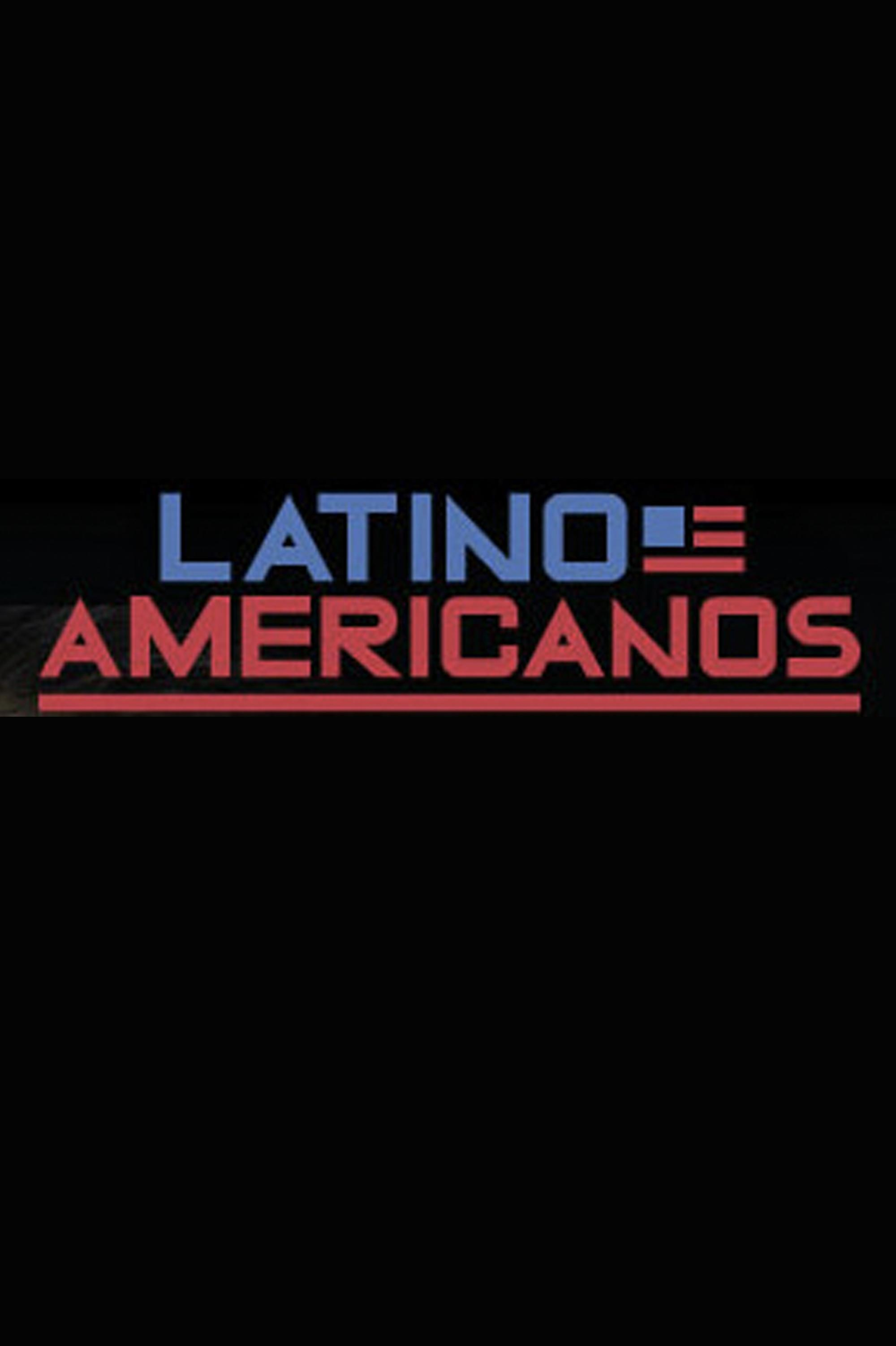 Latino Americanos on FREECABLE TV