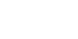 Adventures in Learning