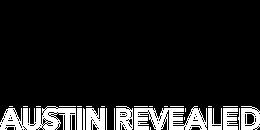 Austin Revealed