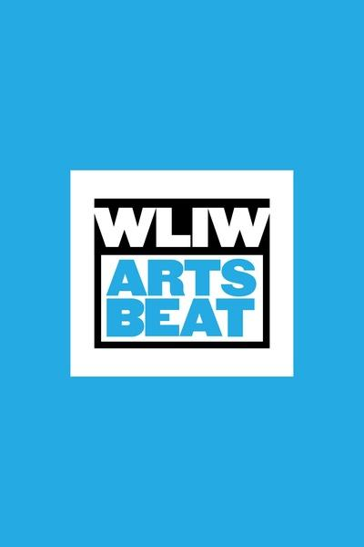 WLIW Arts Beat