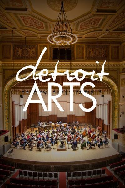 Detroit Arts