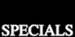 KNME Specials
