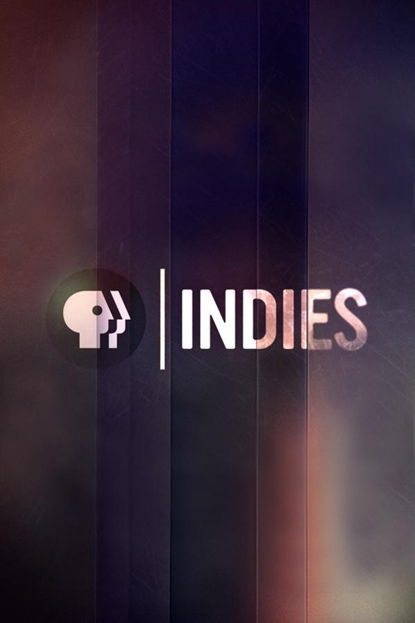 PBS Indies on FREECABLE TV