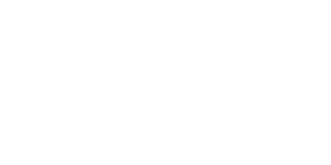 KRWG Specials