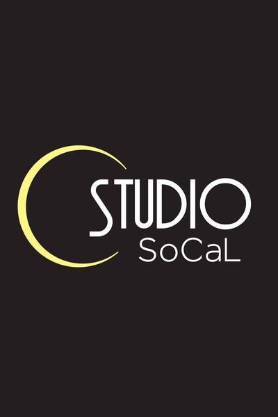 Studio SoCal