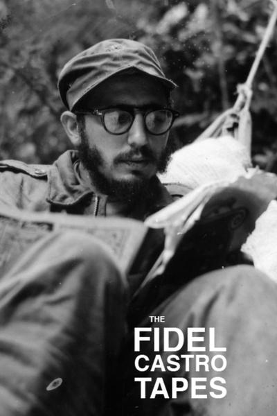 The Fidel Castro Tapes