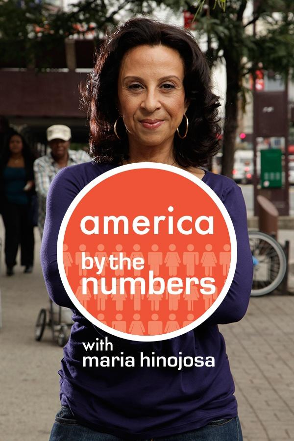 America By The Numbers on FREECABLE TV