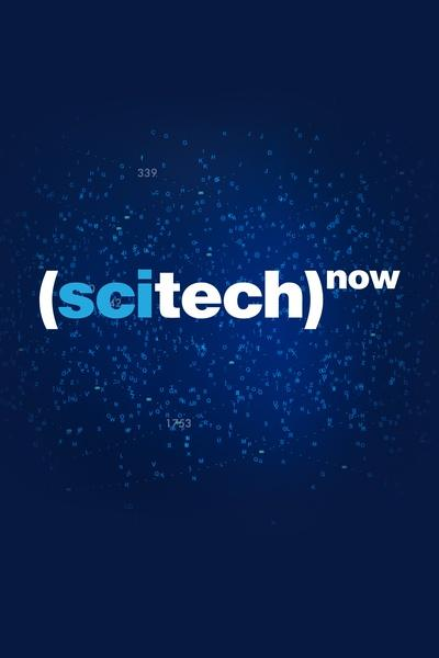 SciTech Now
