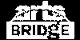 arts Bridge