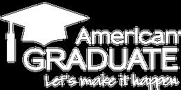 KLRU American Graduate