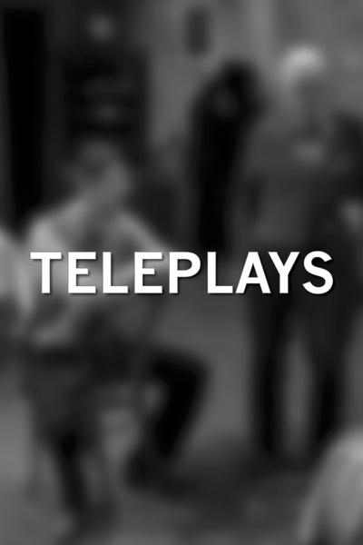Teleplays