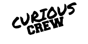 Curious Crew