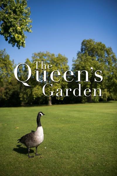 The Queen's Garden
