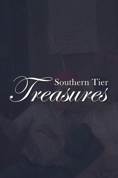 Southern Tier Treasures