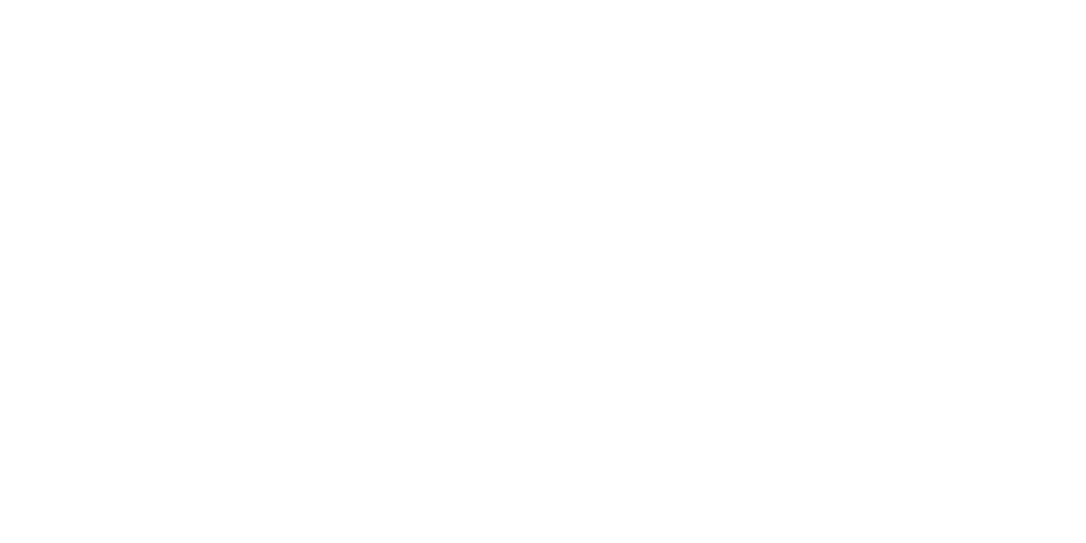 NC Early Childhood Summit