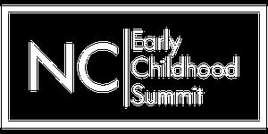 NC Early Childhood Summit