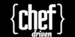 RMPBS Chef Driven